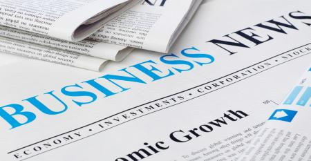 INSIDER F&B business briefs.jpg