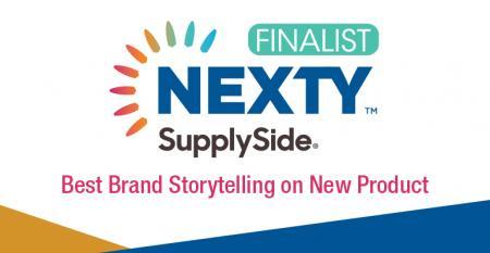 NEXTY SS - Best Brand Storytelling on New Product.jpg