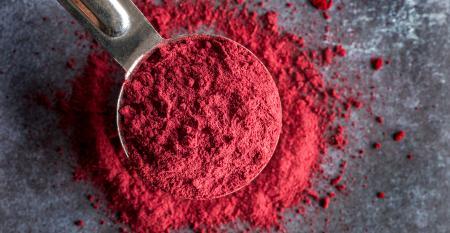 Natural flavor requirements affect food formulation.jpg