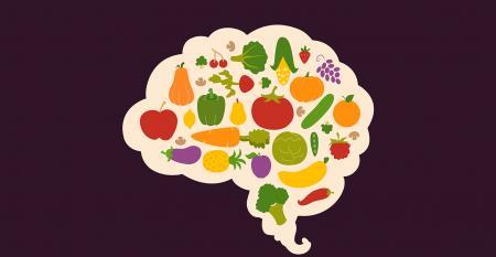 Natural ingredients for brain health.jpg