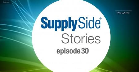 SS-Stories-episodes30-Header-1540x800.jpg