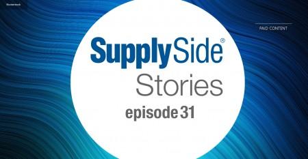 SS-Stories-episodes31-Header-1540x800.jpg