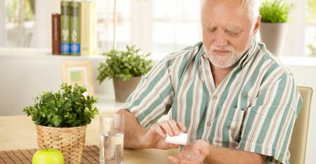 Supplements for healthy aging.jpg