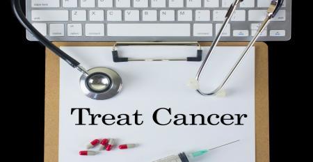 Treat Cancer