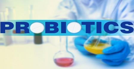 probiotic manufacturing.jpg