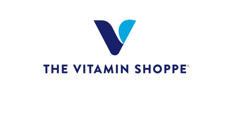 The Vitamin Shoppe Sales And Income Fall Slightly